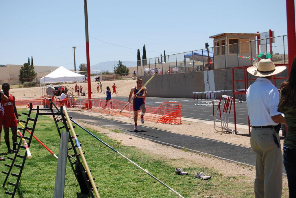 San Manuel Rotary Track Meet_045