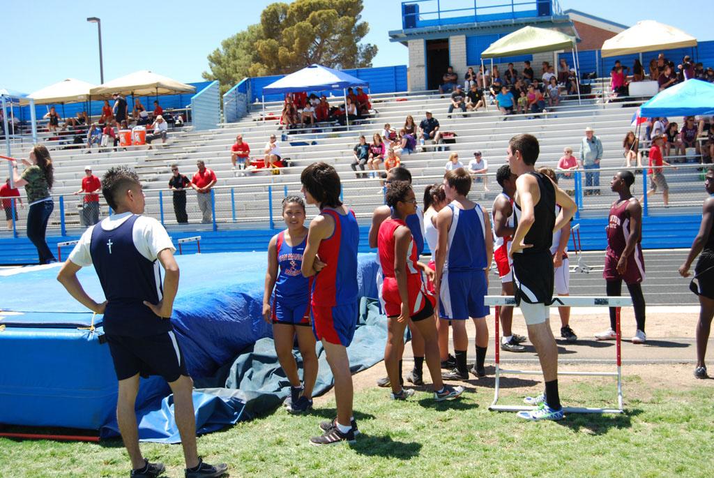 San Manuel Rotary Track Meet_049