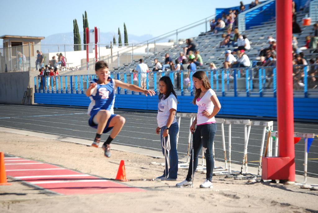 San Manuel Rotary Track Meet_083