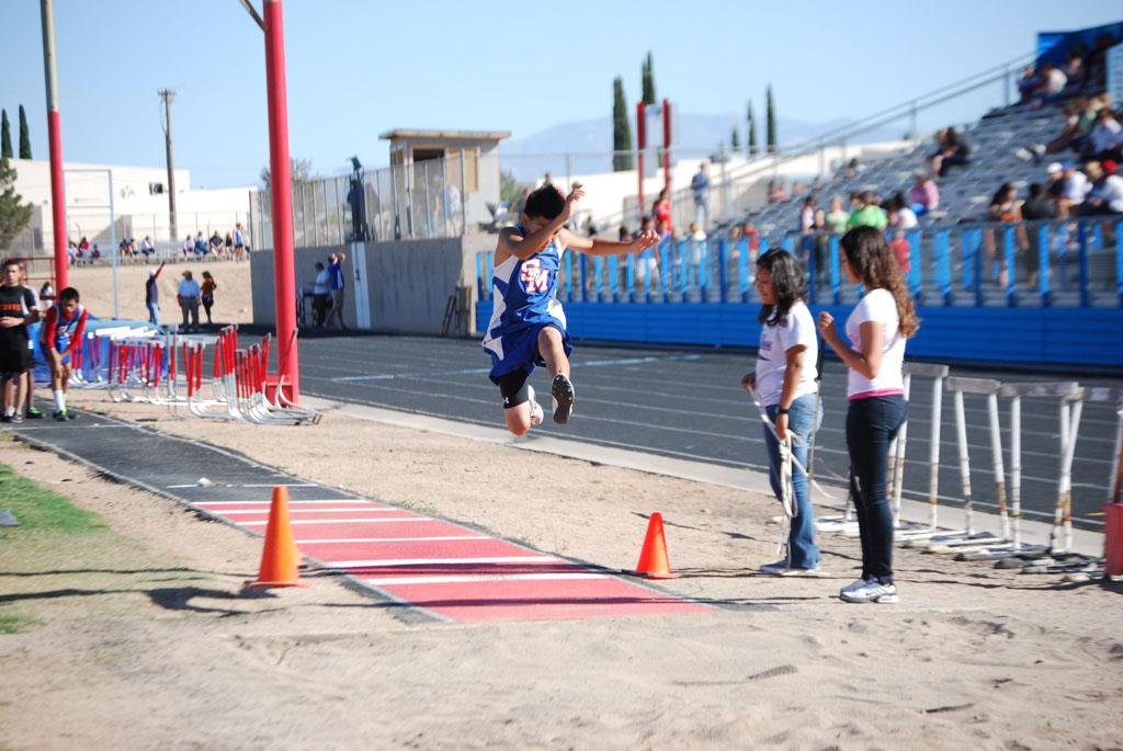 San Manuel Rotary Track Meet_090