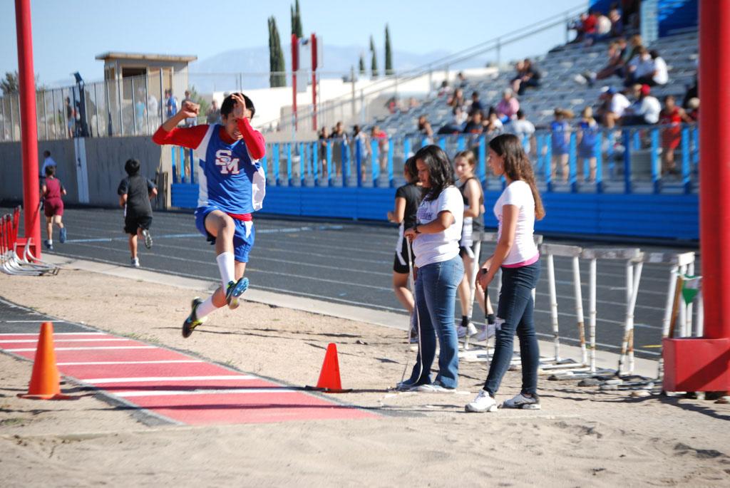 San Manuel Rotary Track Meet_091