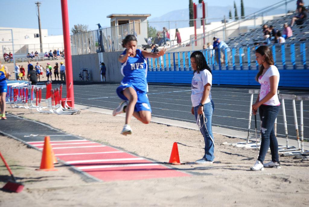 San Manuel Rotary Track Meet_094