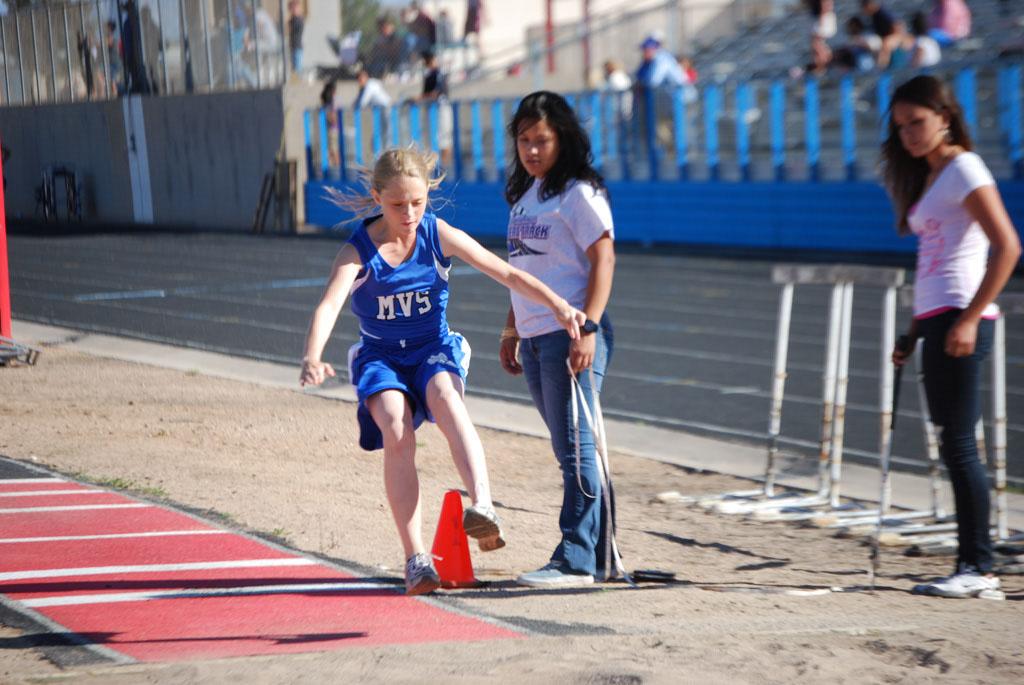 San Manuel Rotary Track Meet_097