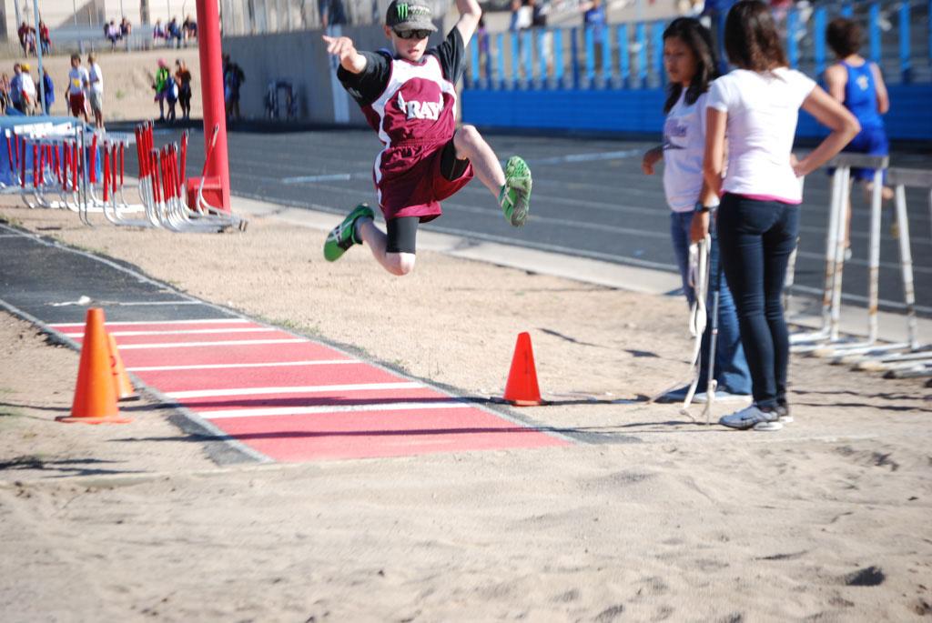 San Manuel Rotary Track Meet_099