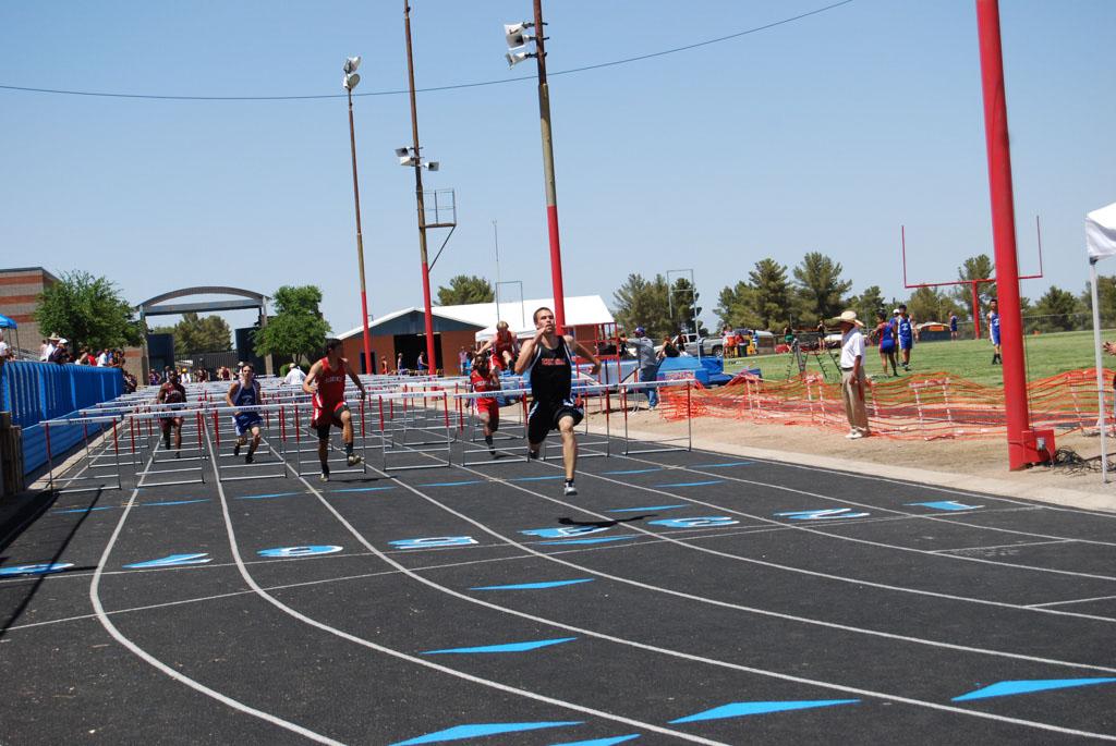San Manuel Rotary Track Meet_100
