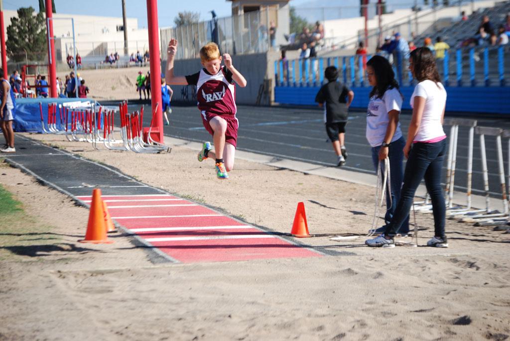 San Manuel Rotary Track Meet_102