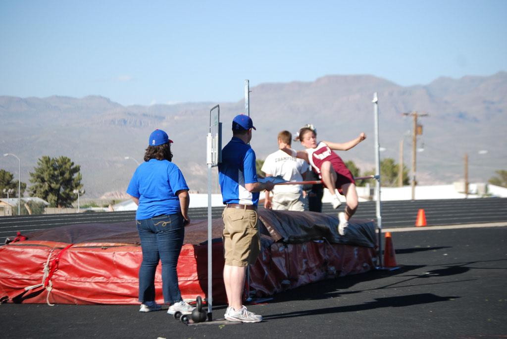 San Manuel Rotary Track Meet_114