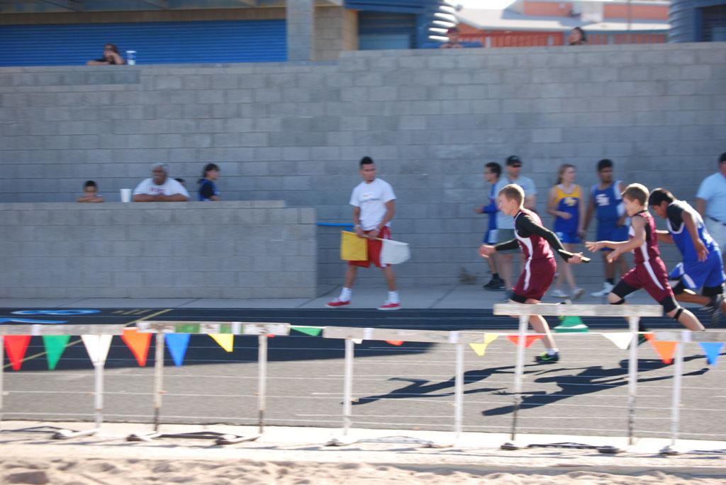 San Manuel Rotary Track Meet_124