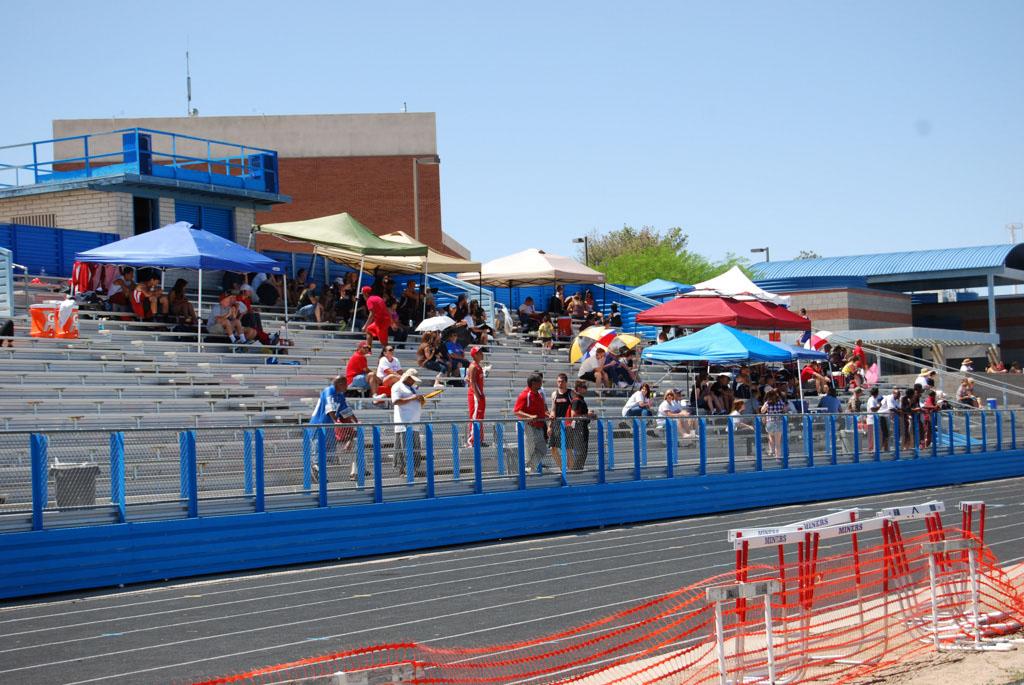 San Manuel Rotary Track Meet_137