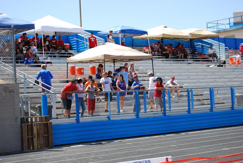 San Manuel Rotary Track Meet_138
