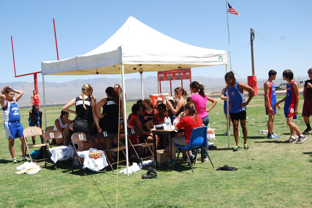 San Manuel Rotary Track Meet_139