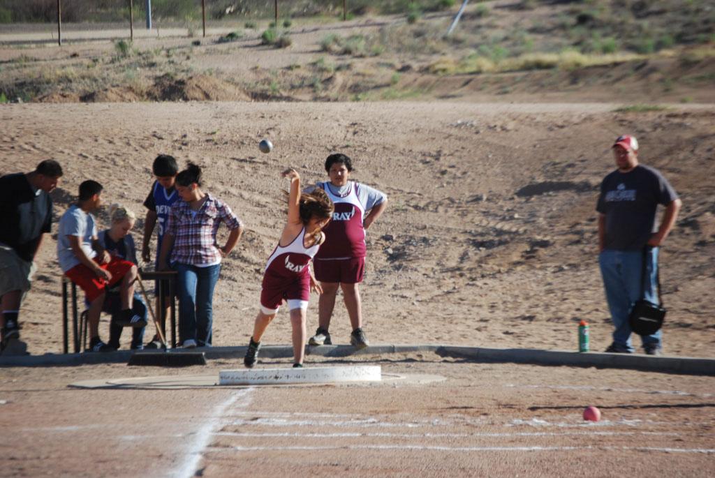 San Manuel Rotary Track Meet_142