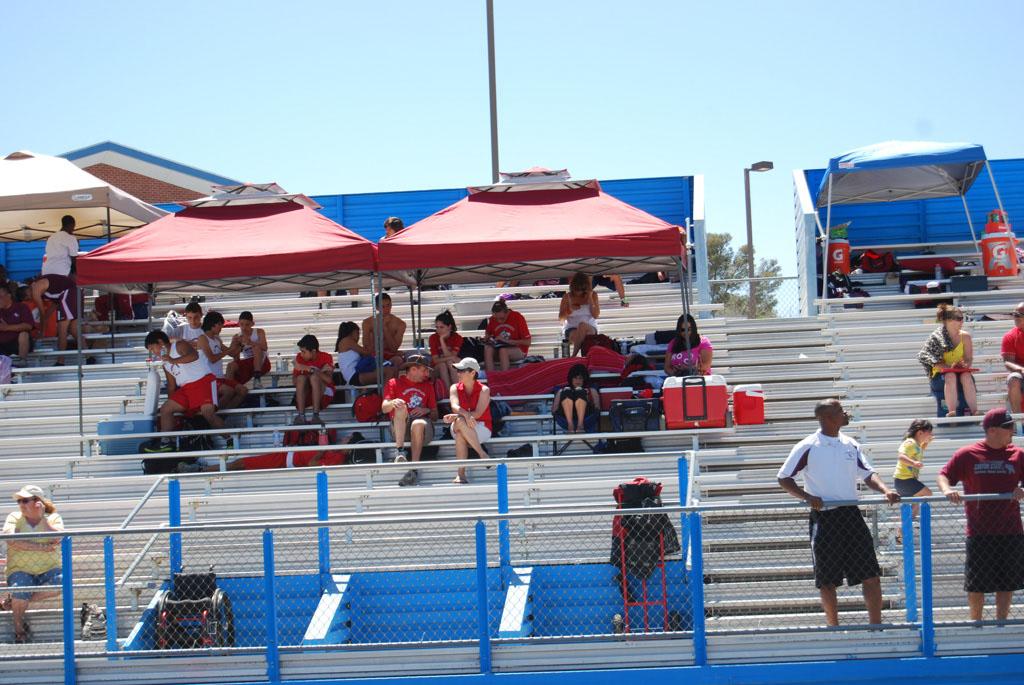 San Manuel Rotary Track Meet_143