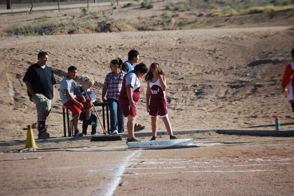 San Manuel Rotary Track Meet_144