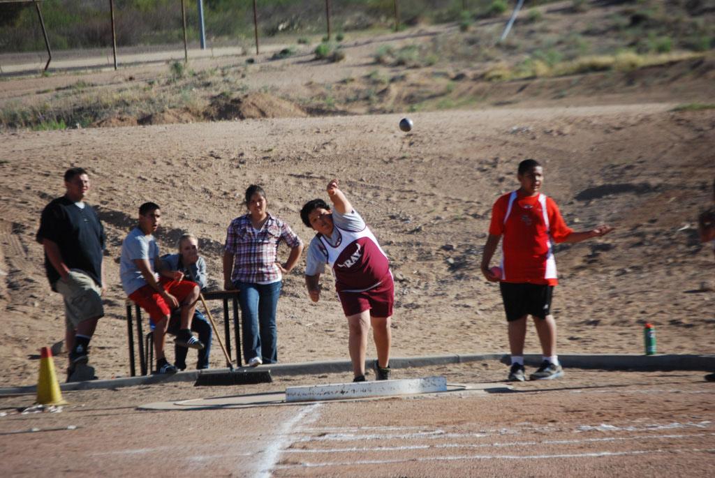 San Manuel Rotary Track Meet_146