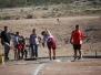 2012 San Manuel Rotary Track Meet