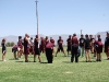 San Manuel Rotary Track Meet_002