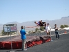 San Manuel Rotary Track Meet_004