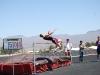 San Manuel Rotary Track Meet_005