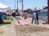 San Manuel Rotary Track Meet_016