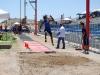 San Manuel Rotary Track Meet_017