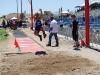 San Manuel Rotary Track Meet_019