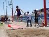 San Manuel Rotary Track Meet_021