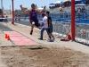 San Manuel Rotary Track Meet_024
