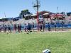 San Manuel Rotary Track Meet_025