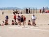 San Manuel Rotary Track Meet_028