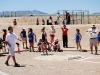 San Manuel Rotary Track Meet_029