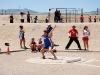 San Manuel Rotary Track Meet_031