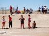San Manuel Rotary Track Meet_032