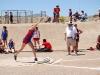 San Manuel Rotary Track Meet_034
