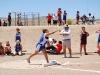 San Manuel Rotary Track Meet_035
