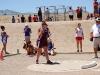 San Manuel Rotary Track Meet_036
