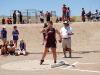 San Manuel Rotary Track Meet_037
