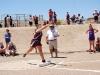San Manuel Rotary Track Meet_038