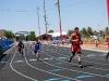 San Manuel Rotary Track Meet_101