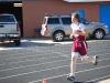 San Manuel Rotary Track Meet_103