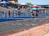 San Manuel Rotary Track Meet_104