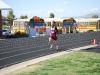 San Manuel Rotary Track Meet_105
