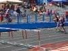 San Manuel Rotary Track Meet_106