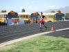 San Manuel Rotary Track Meet_107