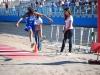 San Manuel Rotary Track Meet_110