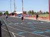 San Manuel Rotary Track Meet_112