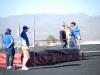 San Manuel Rotary Track Meet_113