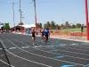San Manuel Rotary Track Meet_115