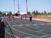San Manuel Rotary Track Meet_116