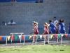 San Manuel Rotary Track Meet_118